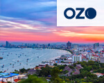 OZO North Pattaya