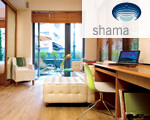 Shama Hollywood Hong Kong